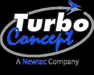 TurboConcept - -tc5100